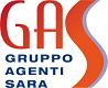 Consigliere regionale gruppo agenti SARA