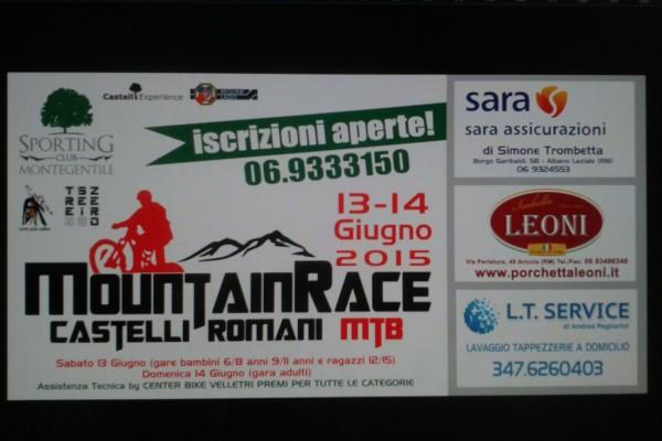 mountainbike1E370D76-DCDC-49CC-E9DF-70F228586F5C.jpg