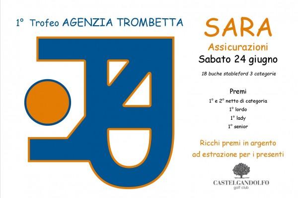 invito-1°-trofeo-agenzia-trombettaA6196154-57E3-45A4-3600-E6EA76B7575A.jpg